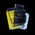 MEI VN-2702 VFM Style Bezel Kit With Setback