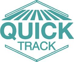 qucik-track.png