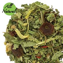 Evening Herb