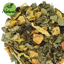 """Herbal Blend """"Energy"""""""