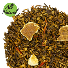 Rooibos Blood Orange