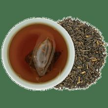 English Breakfast, Pyramid Tea Bags