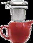 Zero Japan Teapot Split Image