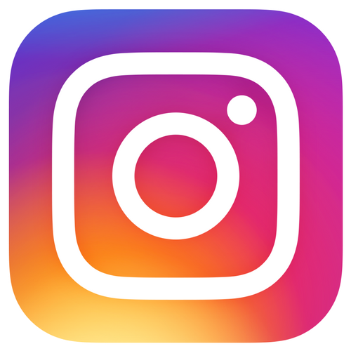 instagram-logo.png