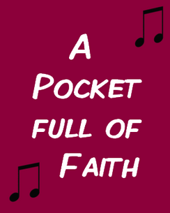 Pocket Full of Faith