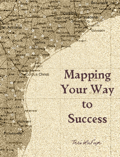 Mapping Your Way to Success