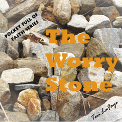 The Worry Stone
