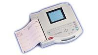 GE MAC 1200 EKG Machine