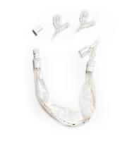 HALYARD 1900 Multi-Access Catheter, Neonatal/Pediatric - 5CS