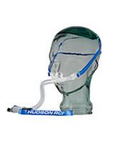 Teleflex 2412-13 Comfort Flo® Plus - Small- 20/cs
