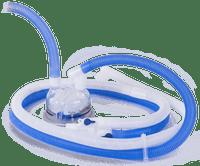 Fisher & Paykel RT132 Breathing Circuit Single Limb Infant - 10/CS