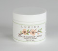 Lumar Massage Creme (Extra Strong)