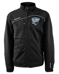 IFH Bauer Team Jacket (Embroidery Only)