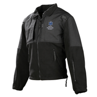 1. MATC Paramedic Student - 5.11 Tactical Fleece