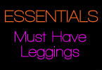 Best Leggings