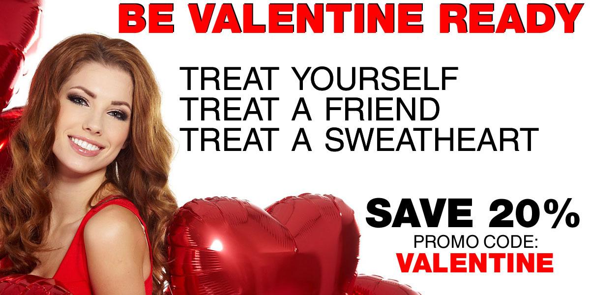 Valentine Leggings Sale