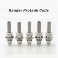 KangerTech BDC Coil (Evod, Protank, Protank2, Unitank)