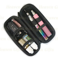 VapeOnly Mini zippered carrying case