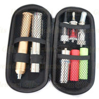 VapeOnly Mega zippered carrying case
