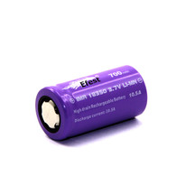 Efest IMR purple 18350 10.5A 700mah