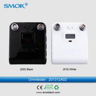 Omnitester Ohm / Volt Meter