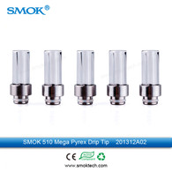 Pyrex Glass Drip Tip