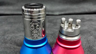 Little Boy Clone (RDA)