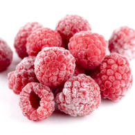 Raspberry Zinger