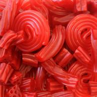 Scarlet Whip
