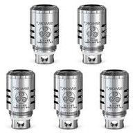 SMOK TF-S6 Sextuple Coil