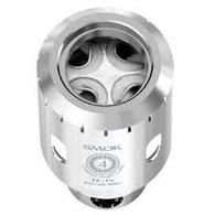 SMOK TFV4 TF-T4 Head/Clapton Quadruple Coil