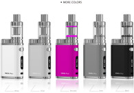 Eleaf Istick Pico Kit (w/o Battery)