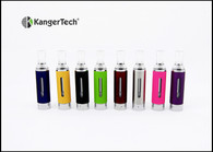 KangerTech Evod 1.6ml (BCC)