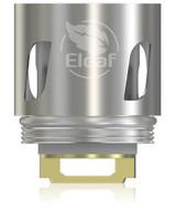 Eleaf HW1-4 Coils