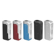 J2P Dragon Box Mod - Burnaby Vapor