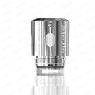 Horizon Tech Falcon M1+ Mesh 0.16ohm Replacement Coil