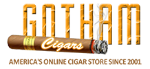 Gotham Cigars