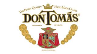 Don Tomas Clásico Cigars