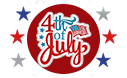 4th of July Deals