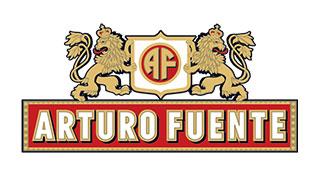 arturofuentecigars.jpg