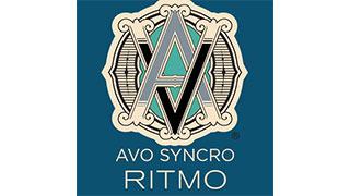AVO Syncro Ritmo