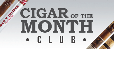 Gotham Cigar Club