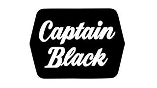 captainblack.jpg