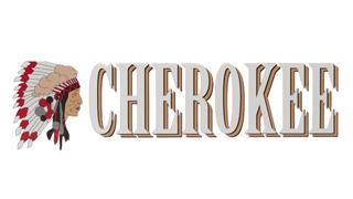 Cherokee Filtered Cigars