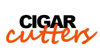 Cigar Cutters
