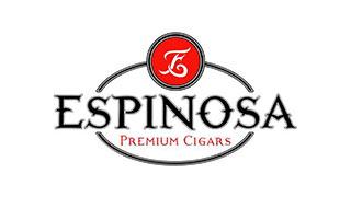 Espinosa Cigars