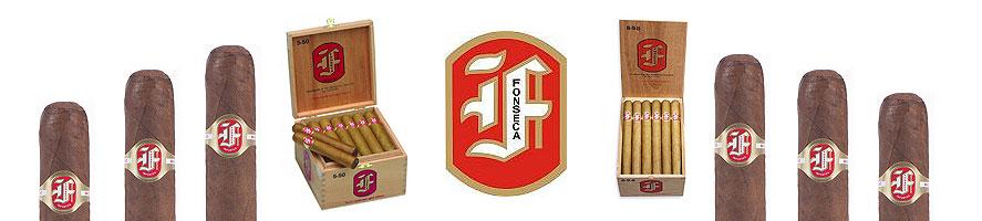 Fonseca cigars