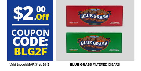 mar18-blue-grass-filtered-cigars-discount-coupon-online-deal.png