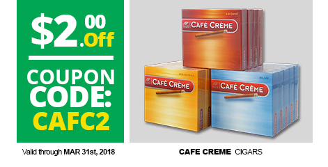 mar18-cafe-creme-cigars-discount-coupon-online-deal-gotham-cigars.png