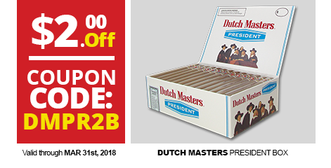 mar18-dutch-masters-president-box-discount-cigars-coupon-online-deal.png